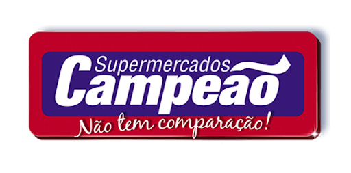 campeao.png